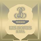 LEs Bories & Spa